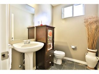 """Photo 14: 3383 145A Street in Surrey: Elgin Chantrell House for sale in """"Sandpiper Crescent"""" (South Surrey White Rock)  : MLS®# F1450330"""