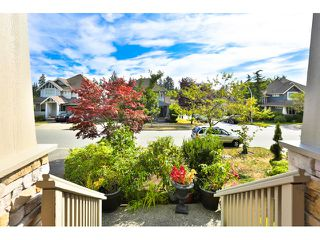 """Photo 20: 3383 145A Street in Surrey: Elgin Chantrell House for sale in """"Sandpiper Crescent"""" (South Surrey White Rock)  : MLS®# F1450330"""