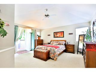 """Photo 10: 3383 145A Street in Surrey: Elgin Chantrell House for sale in """"Sandpiper Crescent"""" (South Surrey White Rock)  : MLS®# F1450330"""