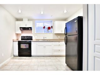 """Photo 17: 3383 145A Street in Surrey: Elgin Chantrell House for sale in """"Sandpiper Crescent"""" (South Surrey White Rock)  : MLS®# F1450330"""