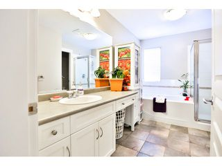 """Photo 11: 3383 145A Street in Surrey: Elgin Chantrell House for sale in """"Sandpiper Crescent"""" (South Surrey White Rock)  : MLS®# F1450330"""