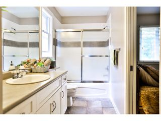 """Photo 13: 3383 145A Street in Surrey: Elgin Chantrell House for sale in """"Sandpiper Crescent"""" (South Surrey White Rock)  : MLS®# F1450330"""