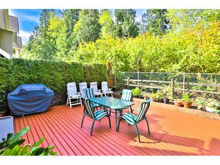 """Photo 15: 3383 145A Street in Surrey: Elgin Chantrell House for sale in """"Sandpiper Crescent"""" (South Surrey White Rock)  : MLS®# F1450330"""
