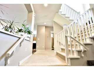 """Photo 2: 3383 145A Street in Surrey: Elgin Chantrell House for sale in """"Sandpiper Crescent"""" (South Surrey White Rock)  : MLS®# F1450330"""