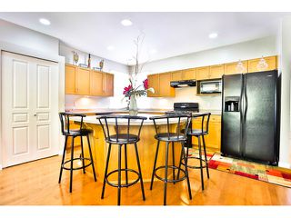 """Photo 5: 3383 145A Street in Surrey: Elgin Chantrell House for sale in """"Sandpiper Crescent"""" (South Surrey White Rock)  : MLS®# F1450330"""