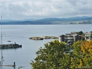 Photo 3: 318 Clifton Terrace in VICTORIA: Es Saxe Point Single Family Detached for sale (Esquimalt)  : MLS®# 357253