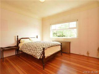 Photo 13: 318 Clifton Terrace in VICTORIA: Es Saxe Point Single Family Detached for sale (Esquimalt)  : MLS®# 357253