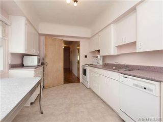 Photo 10: 318 Clifton Terrace in VICTORIA: Es Saxe Point Single Family Detached for sale (Esquimalt)  : MLS®# 357253