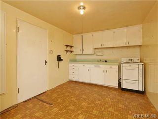 Photo 14: 318 Clifton Terrace in VICTORIA: Es Saxe Point Single Family Detached for sale (Esquimalt)  : MLS®# 357253