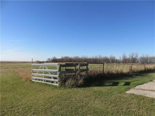 Photo 22: 174004 Range road 245: Rural Vulcan County House for sale : MLS®# C4036542