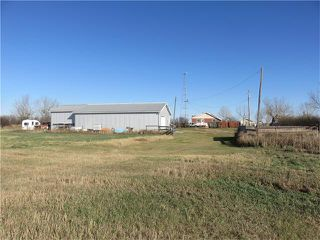 Photo 19: 174004 Range road 245: Rural Vulcan County House for sale : MLS®# C4036542