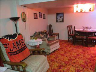 Photo 15: 174004 Range road 245: Rural Vulcan County House for sale : MLS®# C4036542