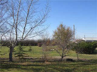Photo 21: 174004 Range road 245: Rural Vulcan County House for sale : MLS®# C4036542