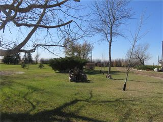 Photo 24: 174004 Range road 245: Rural Vulcan County House for sale : MLS®# C4036542