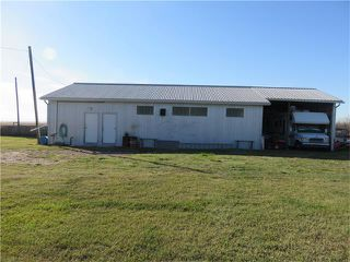 Photo 20: 174004 Range road 245: Rural Vulcan County House for sale : MLS®# C4036542