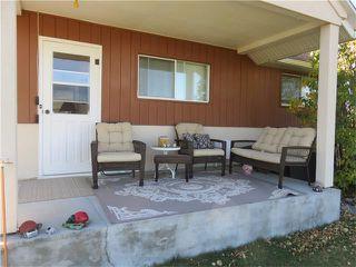 Photo 17: 174004 Range road 245: Rural Vulcan County House for sale : MLS®# C4036542
