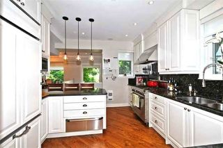Photo 16: 340 Russell Hill Road in Toronto: Casa Loma House (3-Storey) for sale (Toronto C02)  : MLS®# C3348868