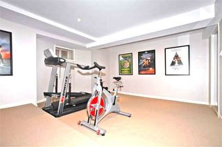 Photo 8: 340 Russell Hill Road in Toronto: Casa Loma House (3-Storey) for sale (Toronto C02)  : MLS®# C3348868