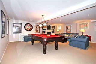 Photo 7: 340 Russell Hill Road in Toronto: Casa Loma House (3-Storey) for sale (Toronto C02)  : MLS®# C3348868