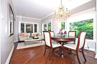 Photo 17: 340 Russell Hill Road in Toronto: Casa Loma House (3-Storey) for sale (Toronto C02)  : MLS®# C3348868