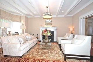 Photo 14: 340 Russell Hill Road in Toronto: Casa Loma House (3-Storey) for sale (Toronto C02)  : MLS®# C3348868