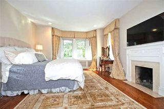Photo 18: 340 Russell Hill Road in Toronto: Casa Loma House (3-Storey) for sale (Toronto C02)  : MLS®# C3348868