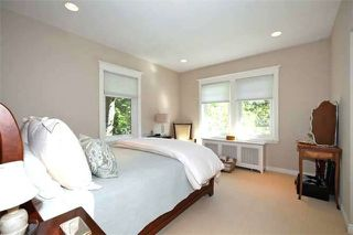 Photo 20: 340 Russell Hill Road in Toronto: Casa Loma House (3-Storey) for sale (Toronto C02)  : MLS®# C3348868