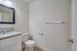 Photo 17: OCEANSIDE Condo for sale : 2 bedrooms : 4216 La Casita Way ##2