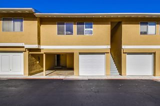 Photo 3: OCEANSIDE Condo for sale : 2 bedrooms : 4216 La Casita Way ##2