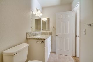 Photo 15: OCEANSIDE Condo for sale : 2 bedrooms : 4216 La Casita Way ##2