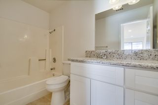Photo 14: OCEANSIDE Condo for sale : 2 bedrooms : 4216 La Casita Way ##2
