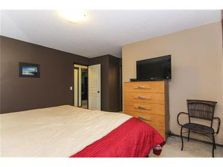 Photo 22: 202 ELGIN Rise SE in Calgary: McKenzie Towne House for sale : MLS®# C4049273