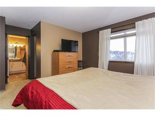 Photo 21: 202 ELGIN Rise SE in Calgary: McKenzie Towne House for sale : MLS®# C4049273