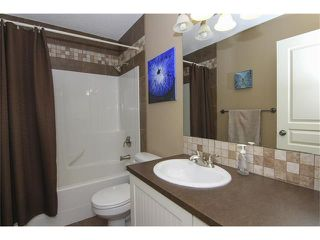 Photo 26: 202 ELGIN Rise SE in Calgary: McKenzie Towne House for sale : MLS®# C4049273