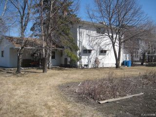 Photo 19: 600 FOXGROVE Avenue in East St Paul: Birdshill Area Residential for sale (North East Winnipeg)  : MLS®# 1603270
