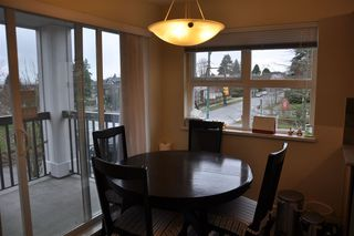 "Photo 7: 301 995 W 59TH Avenue in Vancouver: South Cambie Condo for sale in ""Churchill Gardens"" (Vancouver West)  : MLS®# R2041932"