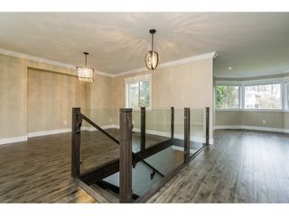 Photo 3: 23375 124 Avenue in Maple Ridge: East Central House for sale : MLS®# R2048658