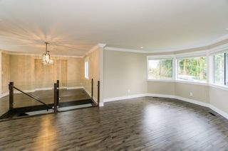Photo 5: 23375 124 Avenue in Maple Ridge: East Central House for sale : MLS®# R2048658
