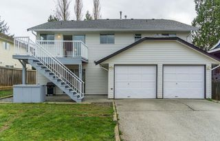 Photo 38: 23375 124 Avenue in Maple Ridge: East Central House for sale : MLS®# R2048658