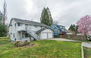 Photo 36: 23375 124 Avenue in Maple Ridge: East Central House for sale : MLS®# R2048658