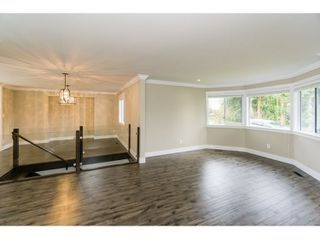 Photo 2: 23375 124 Avenue in Maple Ridge: East Central House for sale : MLS®# R2048658