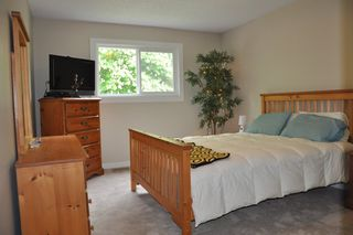 Photo 8: 2665 WILDWOOD Drive in Langley: Willoughby Heights House for sale : MLS®# R2062831