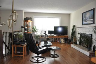 Photo 7: 2665 WILDWOOD Drive in Langley: Willoughby Heights House for sale : MLS®# R2062831
