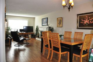 Photo 6: 2665 WILDWOOD Drive in Langley: Willoughby Heights House for sale : MLS®# R2062831