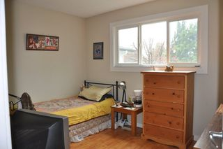 Photo 9: 2665 WILDWOOD Drive in Langley: Willoughby Heights House for sale : MLS®# R2062831