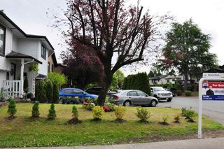 Photo 18: 2665 WILDWOOD Drive in Langley: Willoughby Heights House for sale : MLS®# R2062831