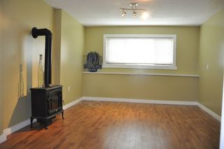 Photo 12: 2665 WILDWOOD Drive in Langley: Willoughby Heights House for sale : MLS®# R2062831