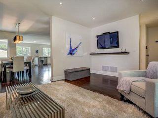 Photo 14: 4 Chelsea Drive in Toronto: Alderwood House (2-Storey) for sale (Toronto W06)  : MLS®# W3505205
