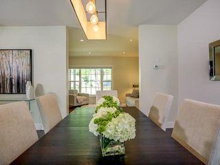 Photo 17: 4 Chelsea Drive in Toronto: Alderwood House (2-Storey) for sale (Toronto W06)  : MLS®# W3505205