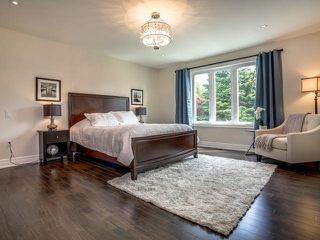 Photo 20: 4 Chelsea Drive in Toronto: Alderwood House (2-Storey) for sale (Toronto W06)  : MLS®# W3505205